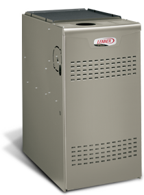 Description: SL280V Variable Speed Gas Furnace