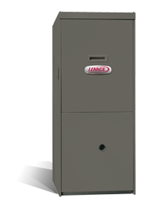 Description: G61V High-Efficiency Gas Furnace