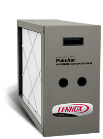 Description: PureAir® Air Purification System